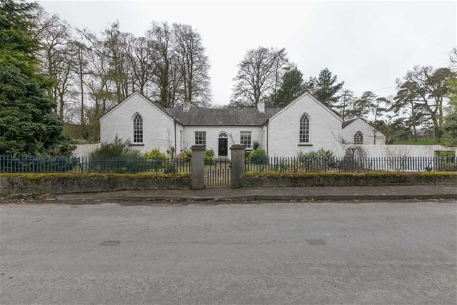 Thumbnail Detached house for sale in Dundrum Road, Clough, Down