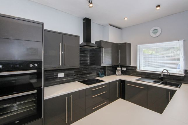 Kitchen of Colchester Road, Southend-On-Sea SS2