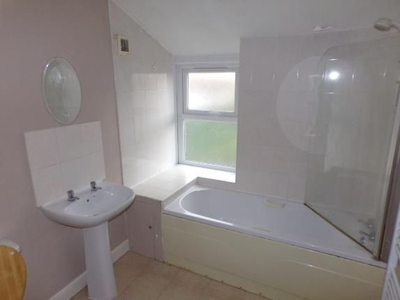 Bathroom of Rhode Lane, Bridgwater TA6