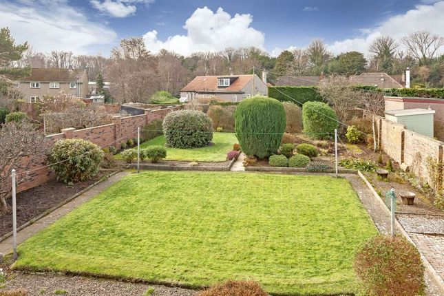 Personable  Bed Property For Sale In  Newhailes Crescent Musselburgh Eh  With Magnificent  Bed Property For Sale In  Newhailes Crescent Musselburgh Eh     Zoopla With Nice Tesco Garden Benches Also Opera House Covent Garden In Addition Curry Garden And Covent Garden Restaurants Time Out As Well As Garden Tables Homebase Additionally Garden Backyard From Zooplacouk With   Magnificent  Bed Property For Sale In  Newhailes Crescent Musselburgh Eh  With Nice  Bed Property For Sale In  Newhailes Crescent Musselburgh Eh     Zoopla And Personable Tesco Garden Benches Also Opera House Covent Garden In Addition Curry Garden From Zooplacouk