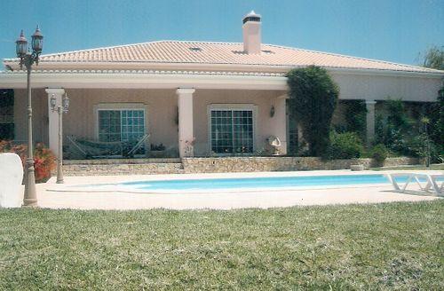 4 bed detached house for sale in Neighbourhood Of Altura, Castro Marim, East Algarve, Portugal
