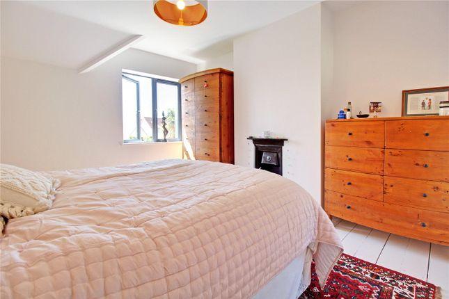 Bedroom 1 of Church Road, Friston, Suffolk IP17