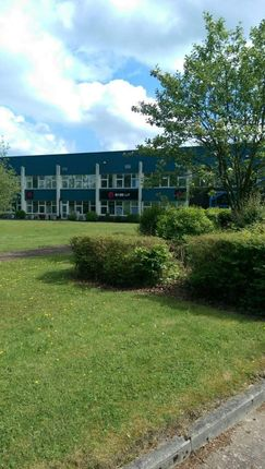 Thumbnail Office to let in Potter Place, Skelmersdale