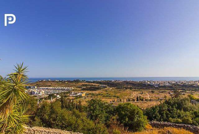 Thumbnail Land for sale in Albufeira, Algarve, Portugal