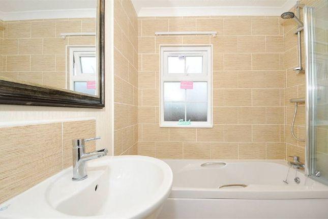 2 bedroom property for sale in Park Square, Cranbourne Hall, Winkfield, Windsor