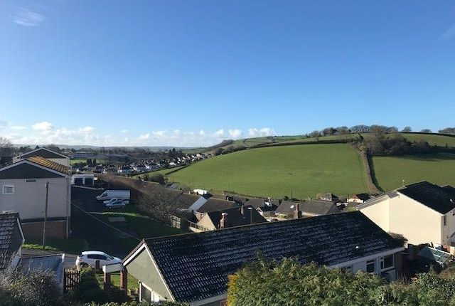 Thumbnail Property to rent in Northleat Avenue, Paignton