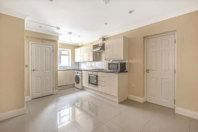 Thumbnail Semi-detached house to rent in Brightside Avenue, Staines