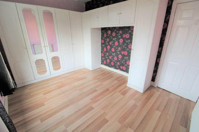 Bedroom 1 of Bank Street, Coatbridge ML5