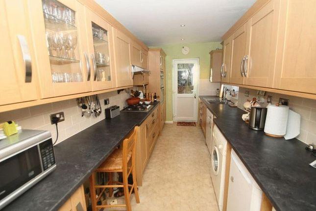 Photo 3 of Hepplewhite Close, High Wycombe HP13