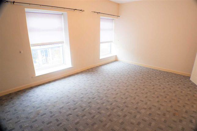 Bedroom 1 of Ynyscynon Road, Tonypandy CF40