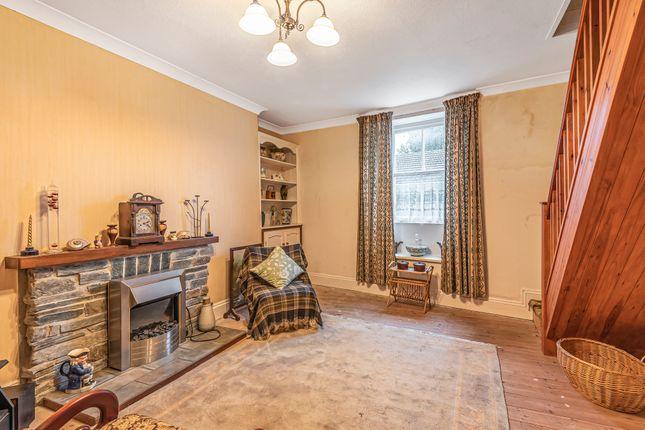 Reception Room of South Milton, Kingsbridge TQ7