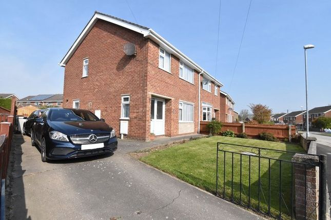 Photo 20 of Chestnut Drive, Louth LN11