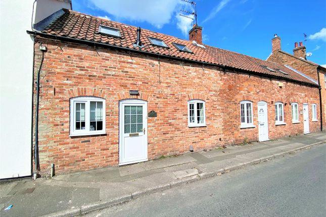 1 bed cottage for sale in Wetsyke Lane, Balderton, Newark NG24