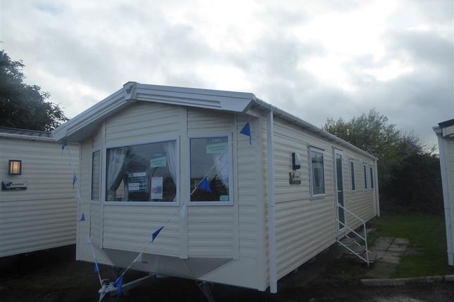 External of Reach Road, St. Margarets-At-Cliffe, Dover, Kent CT15