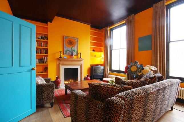 1 bed flat to rent in Ladbroke Grove, Ladbroke Grove