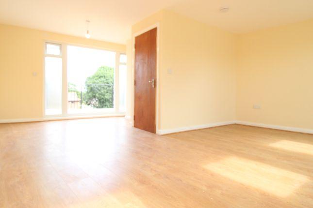 Thumbnail Duplex to rent in Uxbridge Road, Hayes