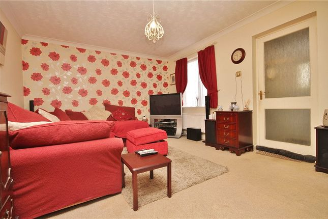 Reception Room of Buttermere Close, Feltham TW14