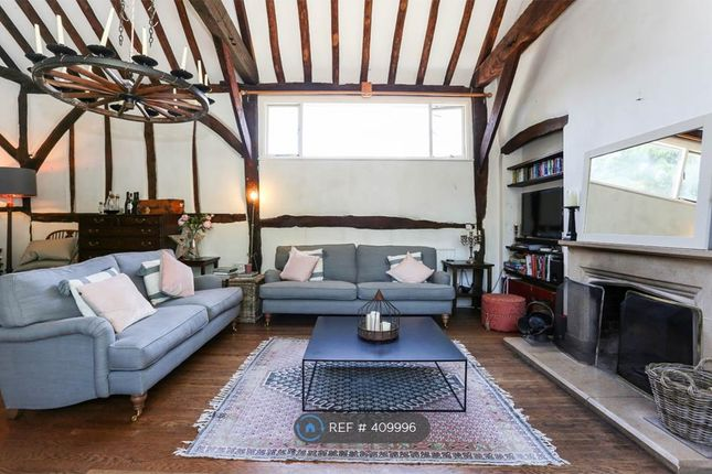 Thumbnail Detached house to rent in Venzers Yard, Guildford