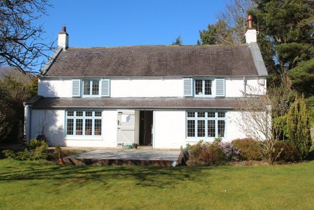 Thumbnail Cottage to rent in Runnymede Road, Newcastle Upon Tyne