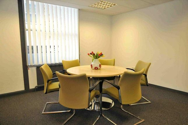 Thumbnail Office to let in Canynge Road, Clifton, Bristol