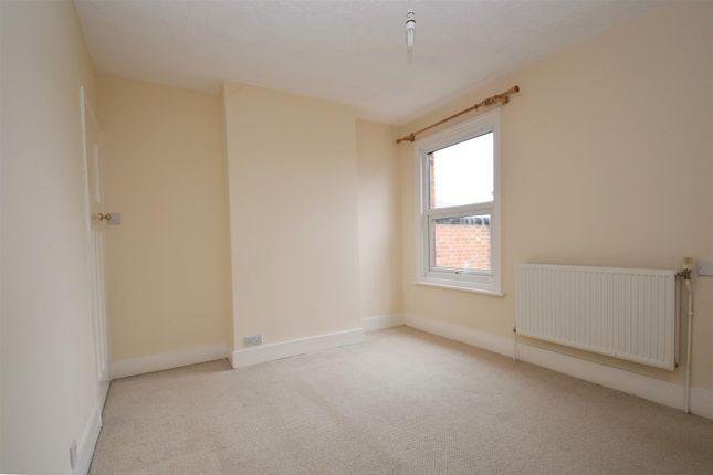 Bedroom Two of Kings Road, Caversham, Reading RG4