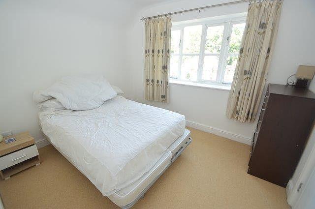 Bedroom of Wheeler Lane, Witley, Godalming GU8