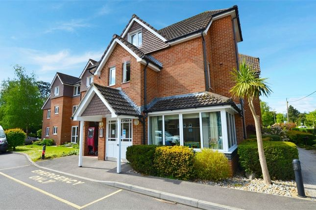 Thumbnail Property for sale in Beaulieu Road, Dibden Purlieu, Southampton, Hampshire
