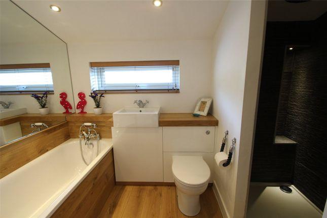 Bath/Showerroom of Rowfield, Edenbridge TN8