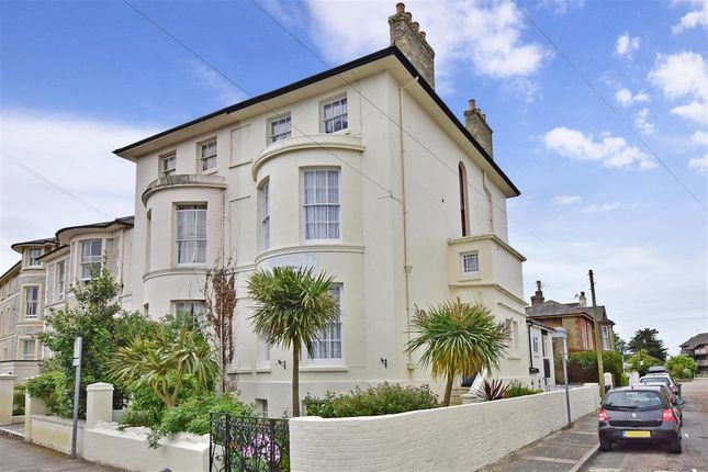 Thumbnail Property for sale in The Strand, Ryde, Isle Of Wight