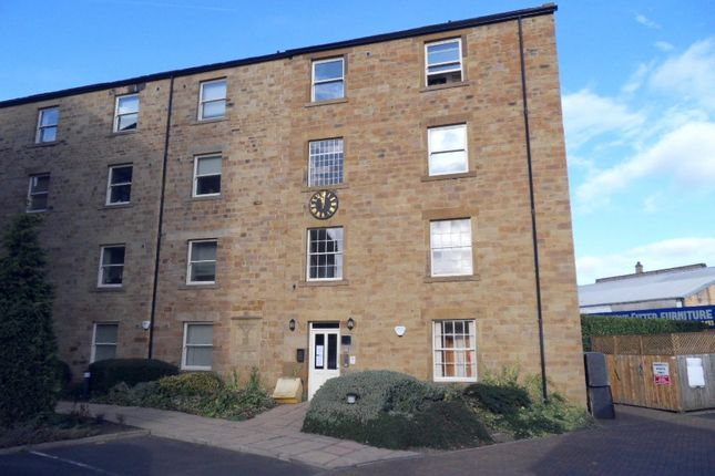 Picture No. 02 of Spinners House, Textile Street, Dewsbury, West Yorkshire WF13