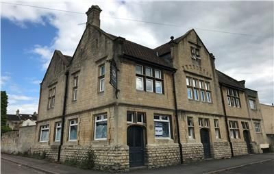 Thumbnail Restaurant/cafe to let in Victoria Public House, Millmead Road, Bath