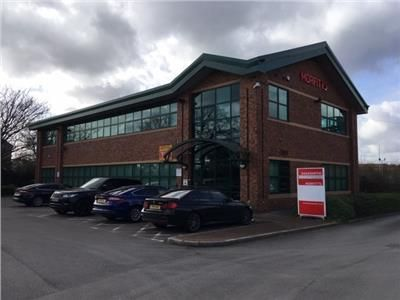 Thumbnail Office to let in 4 Colton Mill, Bullerthorpe Lane, Leeds, West Yorkshire