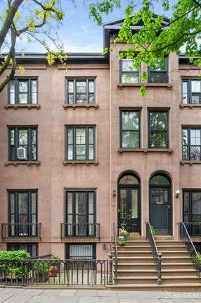 Pleasant Properties For Sale In Brooklyn Borough Brooklyn New York Download Free Architecture Designs Terchretrmadebymaigaardcom