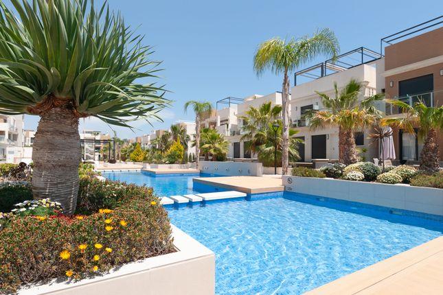 La Zenia, Orihuela Costa, Alicante, Valencia, Spain