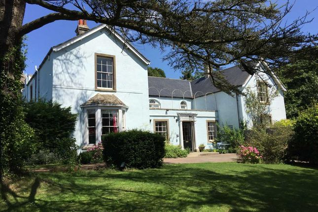 Thumbnail Detached house for sale in Petty France, Badminton