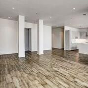 Thumbnail Apartment for sale in Houston, Texas, 77027, United States Of America