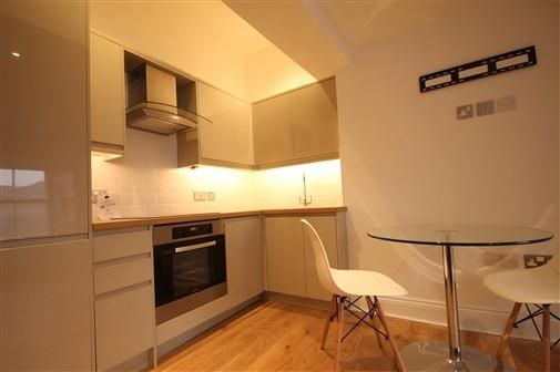 Thumbnail Studio to rent in Grainger Street, Newcastle Upon Tyne