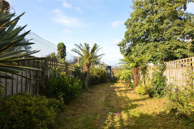 Picture No. 10 of Cunningham Road, Tamerton Foliot, Plymouth, Devon PL5