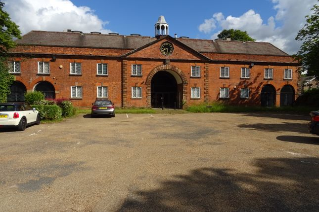 Thumbnail Office for sale in Croft Court, The Green, Castle Bromwich, Birmingham