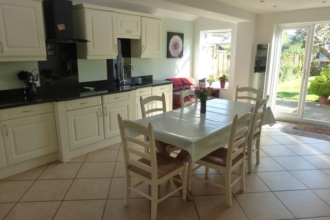 Bed Houses To Rent In Longlevens Gloucester