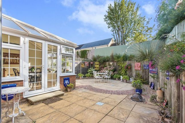 Photo 15 of Potters Place, Horsham, West Sussex RH12