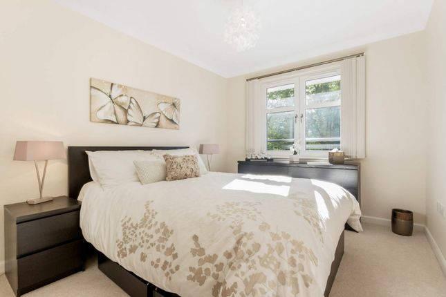 modern contemporary bedroom 53 foxglove road greenwood manor newton mearns g77 4 12554
