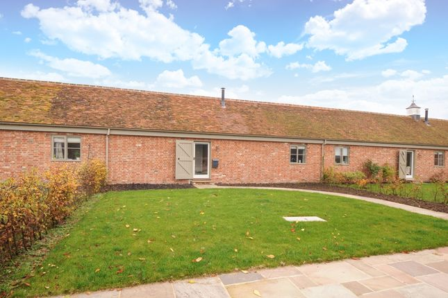 Thumbnail Mews house to rent in Penstones Court, Marlborough Lane, Stanford In The Vale, Faringdon