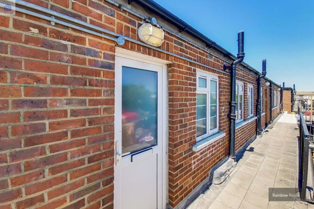 Thumbnail Property to rent in Lady Margaret Road UB1, Two Bedrooms