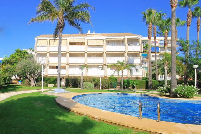 Town house for sale in Spain, Valencia, Alicante, Jávea-Xábia
