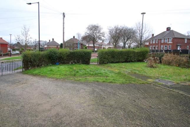 Picture No.14 of Nethershire Lane, Sheffield, South Yorkshire S5