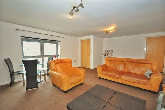 Thumbnail Town house for sale in Low Street, Sunderland