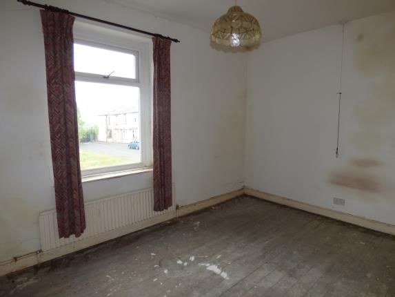 Bedroom 1 of Piccadilly Road, Burnley, Lancashire BB11
