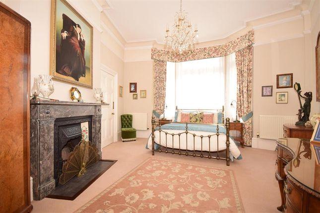 Bedroom 1 of Harbour Parade, Ramsgate, Kent CT11