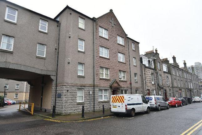 Photo 1 of St. Clair Street, City Centre, Aberdeen AB24